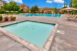 Photo 21: CHULA VISTA Townhome for sale : 3 bedrooms : 1457 Normandy Drive