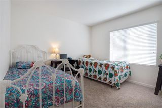 Photo 18: CHULA VISTA Townhome for sale : 3 bedrooms : 1457 Normandy Drive