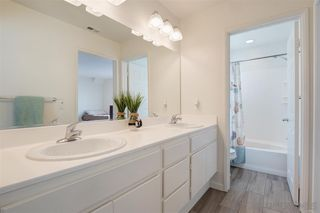 Photo 16: CHULA VISTA Townhome for sale : 3 bedrooms : 1457 Normandy Drive