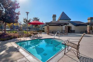 Photo 23: CHULA VISTA Townhome for sale : 3 bedrooms : 1457 Normandy Drive