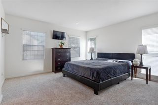 Photo 11: CHULA VISTA Townhome for sale : 3 bedrooms : 1457 Normandy Drive