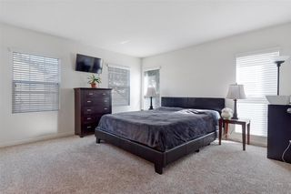 Photo 13: CHULA VISTA Townhome for sale : 3 bedrooms : 1457 Normandy Drive