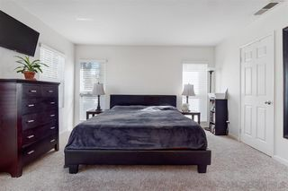Photo 15: CHULA VISTA Townhome for sale : 3 bedrooms : 1457 Normandy Drive