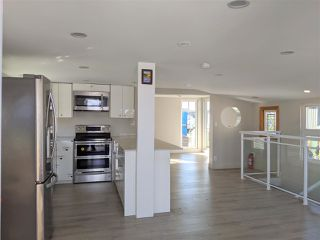 """Photo 8: 2E1 8191 RIVER Road in Richmond: West Cambie House for sale in """"RICHMOND MARINA"""" : MLS®# R2448366"""
