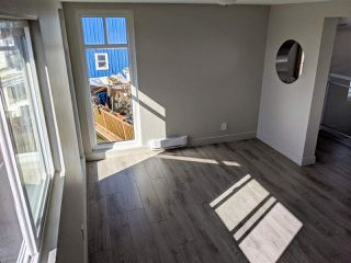 """Photo 10: 2E1 8191 RIVER Road in Richmond: West Cambie House for sale in """"RICHMOND MARINA"""" : MLS®# R2448366"""