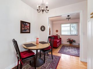 Photo 8: 1715 22 Street SW in Calgary: Scarboro/Sunalta West Detached for sale : MLS®# C4297737