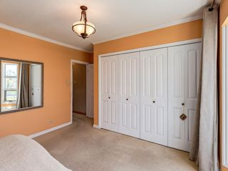 Photo 16: 1715 22 Street SW in Calgary: Scarboro/Sunalta West Detached for sale : MLS®# C4297737