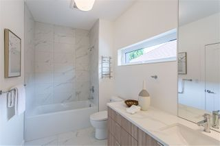 Photo 14: 1336 E 13TH Avenue in Vancouver: Grandview Woodland House 1/2 Duplex for sale (Vancouver East)  : MLS®# R2462761