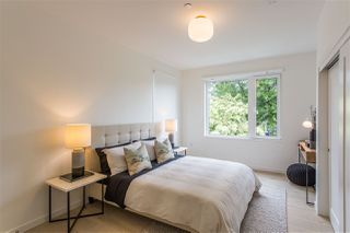 Photo 11: 1336 E 13TH Avenue in Vancouver: Grandview Woodland House 1/2 Duplex for sale (Vancouver East)  : MLS®# R2462761