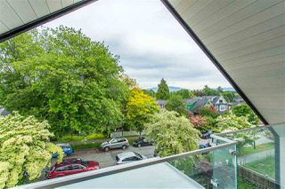 Photo 15: 1336 E 13TH Avenue in Vancouver: Grandview Woodland House 1/2 Duplex for sale (Vancouver East)  : MLS®# R2462761