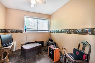 Photo 14: 3953 200A Street in Langley: Brookswood Langley House for sale : MLS®# R2465980