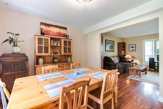 Photo 7: 3953 200A Street in Langley: Brookswood Langley House for sale : MLS®# R2465980