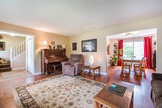 Photo 19: 3953 200A Street in Langley: Brookswood Langley House for sale : MLS®# R2465980