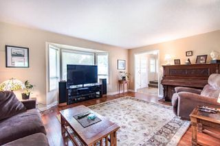 Photo 4: 3953 200A Street in Langley: Brookswood Langley House for sale : MLS®# R2465980