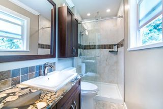 Photo 11: 3953 200A Street in Langley: Brookswood Langley House for sale : MLS®# R2465980