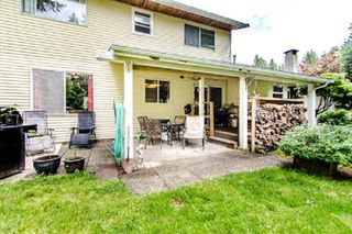 Photo 24: 3953 200A Street in Langley: Brookswood Langley House for sale : MLS®# R2465980