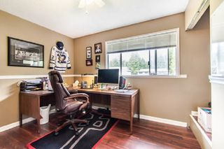 Photo 12: 3953 200A Street in Langley: Brookswood Langley House for sale : MLS®# R2465980