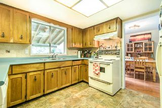 Photo 6: 3953 200A Street in Langley: Brookswood Langley House for sale : MLS®# R2465980
