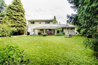 Photo 22: 3953 200A Street in Langley: Brookswood Langley House for sale : MLS®# R2465980