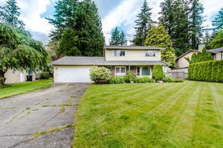 Photo 25: 3953 200A Street in Langley: Brookswood Langley House for sale : MLS®# R2465980