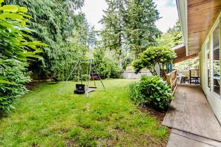 Photo 21: 3953 200A Street in Langley: Brookswood Langley House for sale : MLS®# R2465980