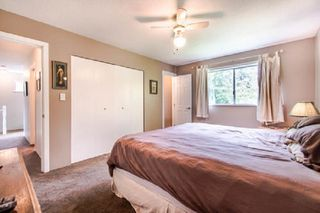 Photo 10: 3953 200A Street in Langley: Brookswood Langley House for sale : MLS®# R2465980