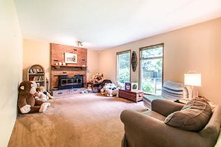 Photo 17: 3953 200A Street in Langley: Brookswood Langley House for sale : MLS®# R2465980