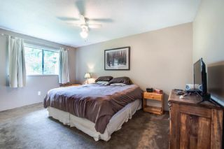 Photo 9: 3953 200A Street in Langley: Brookswood Langley House for sale : MLS®# R2465980