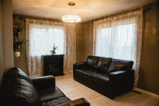 Photo 3:  in Rosenort: Single Family Detached for sale