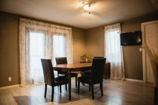 Photo 5:  in Rosenort: Single Family Detached for sale