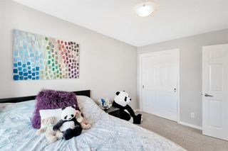 Photo 18: 10734 Cityscape Drive NE in Calgary: Cityscape Row/Townhouse for sale : MLS®# A1016392