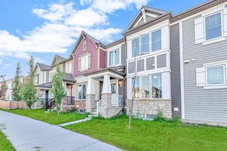 Photo 25: 10734 Cityscape Drive NE in Calgary: Cityscape Row/Townhouse for sale : MLS®# A1016392