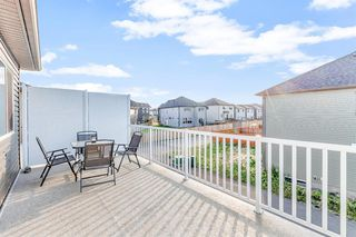 Photo 13: 10734 Cityscape Drive NE in Calgary: Cityscape Row/Townhouse for sale : MLS®# A1016392