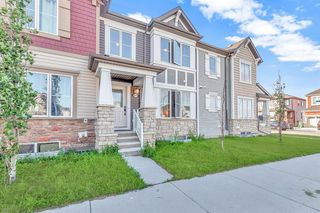 Photo 24: 10734 Cityscape Drive NE in Calgary: Cityscape Row/Townhouse for sale : MLS®# A1016392