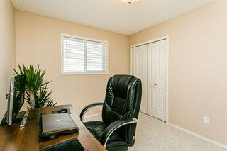 Photo 25: 2975 MCPHADDEN Way in Edmonton: Zone 55 House for sale : MLS®# E4207874