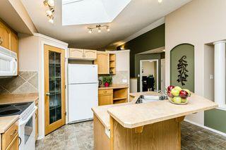 Photo 11: 2975 MCPHADDEN Way in Edmonton: Zone 55 House for sale : MLS®# E4207874