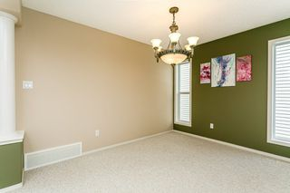 Photo 23: 2975 MCPHADDEN Way in Edmonton: Zone 55 House for sale : MLS®# E4207874