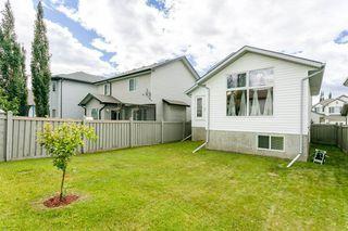 Photo 45: 2975 MCPHADDEN Way in Edmonton: Zone 55 House for sale : MLS®# E4207874