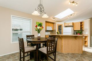 Photo 8: 2975 MCPHADDEN Way in Edmonton: Zone 55 House for sale : MLS®# E4207874