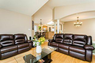 Photo 19: 2975 MCPHADDEN Way in Edmonton: Zone 55 House for sale : MLS®# E4207874