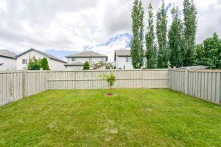 Photo 43: 2975 MCPHADDEN Way in Edmonton: Zone 55 House for sale : MLS®# E4207874