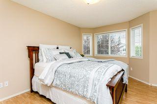Photo 28: 2975 MCPHADDEN Way in Edmonton: Zone 55 House for sale : MLS®# E4207874