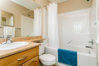 Photo 31: 2975 MCPHADDEN Way in Edmonton: Zone 55 House for sale : MLS®# E4207874