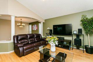 Photo 18: 2975 MCPHADDEN Way in Edmonton: Zone 55 House for sale : MLS®# E4207874