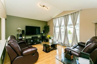 Photo 17: 2975 MCPHADDEN Way in Edmonton: Zone 55 House for sale : MLS®# E4207874