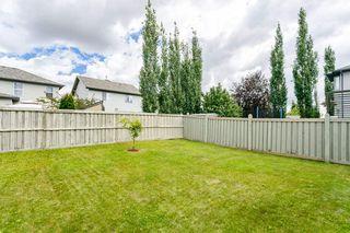 Photo 44: 2975 MCPHADDEN Way in Edmonton: Zone 55 House for sale : MLS®# E4207874