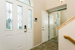 Photo 5: 2975 MCPHADDEN Way in Edmonton: Zone 55 House for sale : MLS®# E4207874