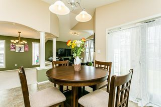 Photo 16: 2975 MCPHADDEN Way in Edmonton: Zone 55 House for sale : MLS®# E4207874