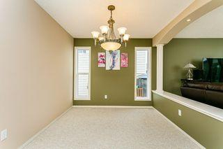 Photo 22: 2975 MCPHADDEN Way in Edmonton: Zone 55 House for sale : MLS®# E4207874