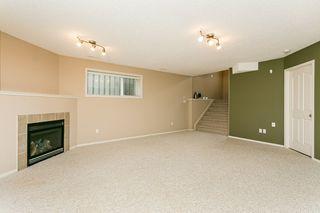 Photo 35: 2975 MCPHADDEN Way in Edmonton: Zone 55 House for sale : MLS®# E4207874